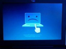 unhappy_computer
